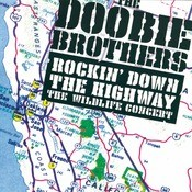 Rockin' Down The Highway: The Wildlife Concert Songs
