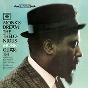 Monk's Dream Songs
