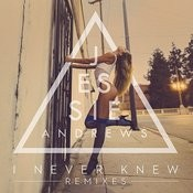 I Never Knew (Remixes) Songs