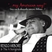 Renzo Arbore & the Arboriginals Songs