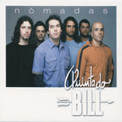 Nómadas Songs