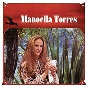 Manoella Torres Songs