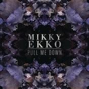 Pull Me Down (Ryan Hemsworth Remix) Song