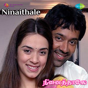 Ninaithaley Songs