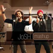Josh Mashup Songs