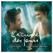 L'Ecume Des Jours (Original Motion Picture Soundtrack) Songs