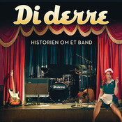 Historien Om Et Band Songs