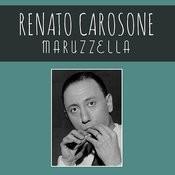 Maruzzella Songs