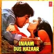 Inaam Dus Hazaar Songs