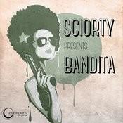 Bandita Songs