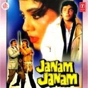 Janam Janam Songs