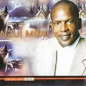 Nzui Mbai Songs