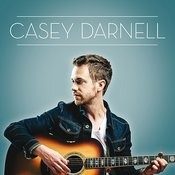 Casey Darnell Songs