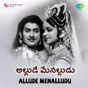 Allude Menalludu Tlg Songs