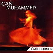 Can Muhammed Songs