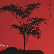 Fineza Songs