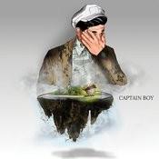 Captain Boy Songs