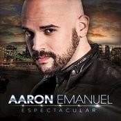 Espectacular Songs