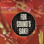 For Sound's Sake Songs