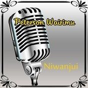Niwanjui Songs