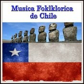 Musica Folklorica De Chile Songs