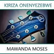 Kiriza Onenyezebwe Song