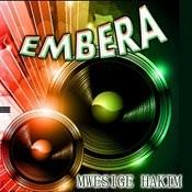 Embera Song