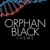 Orphan Black Theme Songs