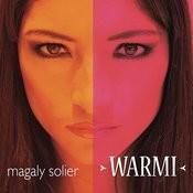 Warmi Songs