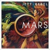 Mars Songs
