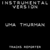 Uma Thurman (Instrumental Version) Song