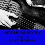 American Roots, Vol. 4: Lost Highway Songs