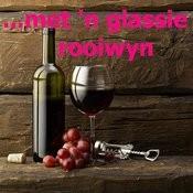 ...Met 'n Glassie Rooiwyn Songs