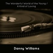The Wonderful World Of The Young Song