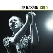 Gold (2CD Set) Songs