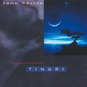 Tingri Songs