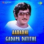 Aadadhi Gadapa Datithe Songs