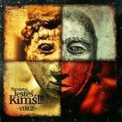 Pamietaj, Jestes Kims !!! Songs