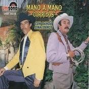 Mano A Mano Corridos Songs
