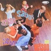 Sabor Sabor Sabor Songs