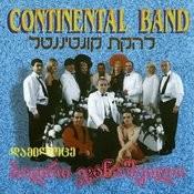 להקת קונטיננטל Songs
