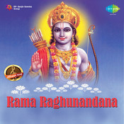 Rama Raghunandana Vol 2 Songs