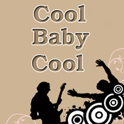 Cool Baby Cool Songs