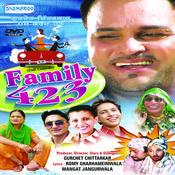 Family 423 Songs
