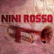 Nini Rosso Songs