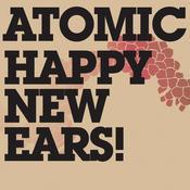 Happy New Ears! Songs