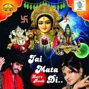 Jai Mata Di - Lets Rock Songs