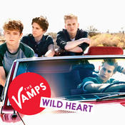 Wild Heart (Live) Songs