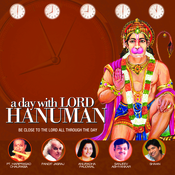A Day With Lord Hanuman Songs