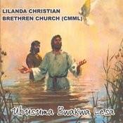 Icifulo Twatemwa Song
